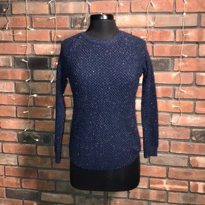 💙💙SO Soft Knitted Winter Sweater Warm and Cozy